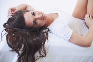 38_austins-best-boudoir-studio-lindsey-thorne